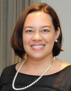 Andréa Moreira 12