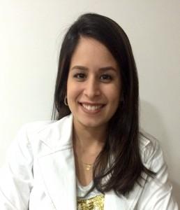 Larissa Marcelha Gonzaga2