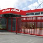 argalit-01