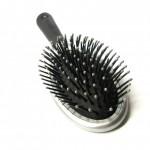 hairbrush-1423524