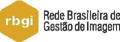 logo-rbgi