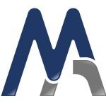Logomarca_Medeiros