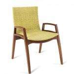 cadeira-com-bracos-noronha-3225-df61a