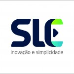 sle_logo nova